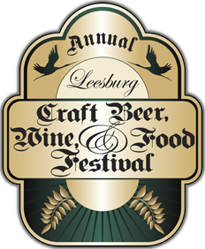 Leesburg Craft Beer and Food Festival